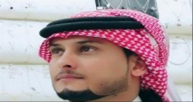 الناشط السياسي اليافعي يزف بشرى سارة للجنوبيين ويؤكد تعافي عدن.