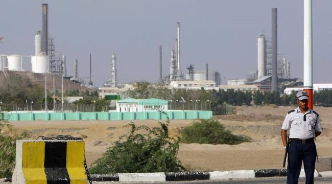 عاجل: مصافي عدن تبشر بإنفراج أزمة وقود الكهرباء