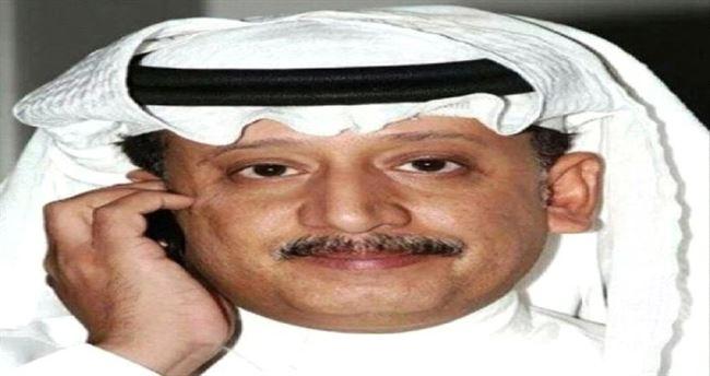 """صلاح مخارش :""""عودة الجنوب العربي لأهله واصحابه هو استقرار للمنطقة واليمن""""."""