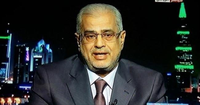 د. حسين لقور يحذر من من خطط بديلة لافشال مخرجات حوار جدة... ماذا قال؟